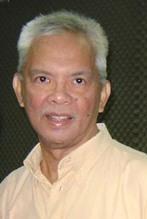 Direk Joey Reyes: 'Dahil kay Tony Espejo, nagkaroon ako ng career'