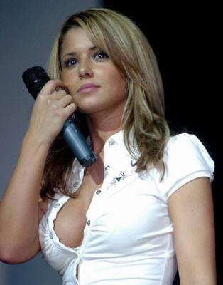 Cheryl Cole axe 'will disappoint Simon Cowell', says Max Clifford