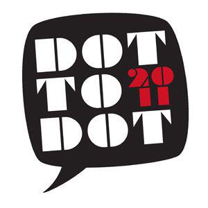 Review: Dot to Dot Bristol 2011 (1/4/11)