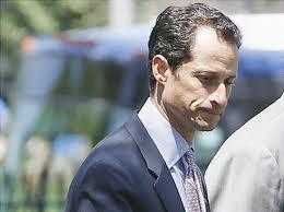 Weiner/Wienergate 2011: Lessons in PR, Feminism, Our Media System, & how Nutty Andrew Breitbart Really is