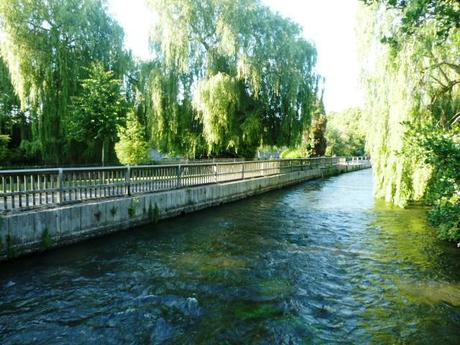 things to do in winchester_walking paths