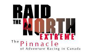 Raid The North Extreme To Be Televised!