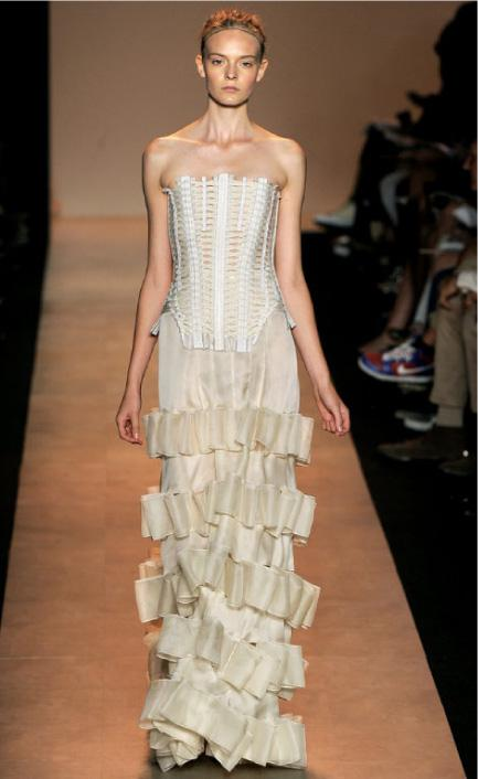 Herve-leger-spring-summer-2011-collection