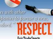 Perspectives: Fair Trade Sports' Scott James Method's Adam Lowry Talk