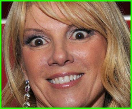 crazy-eyes-ramona-singer-an-alcoholic-am