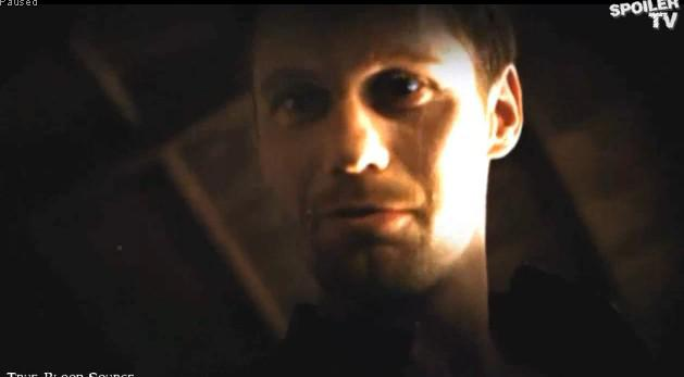 true blood season 4 eric northman. Season 4 True Blood on HBO