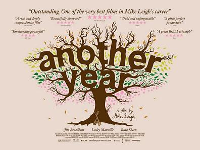 Another Year (Mike Leigh, 2011)