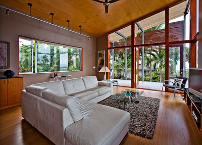house of the week 115: House on Kona