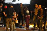 True Blood Photos From The Set: Episode 4.11