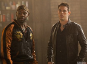 True Blood Season Preview Sunday 6/19 10PM