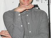 "Denis O'Hare ""The Envelope: Primetime Emmy Screening Series"""