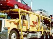Auto Transport Green Alternative