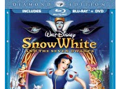 Snow White Winner