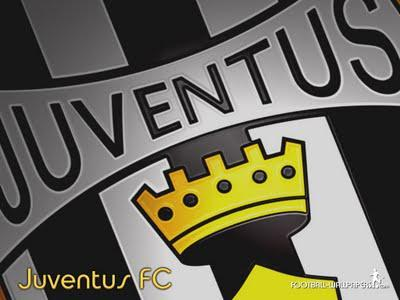 Jordan Henderson to Liverpool, Phil Jones to Manchester United, Juventus to the U.S.