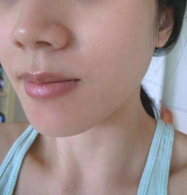 Sunplay Skin Aqua Moisture BB Cream Review
