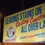 Papaya King Does LA