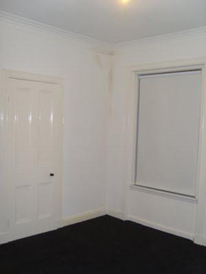 Sneak Peek Boys Room Before & After