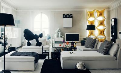 Ikea Inspiration ♥