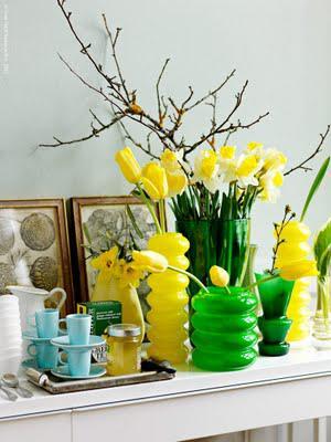 Easter Inspiration ♥
