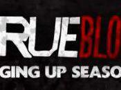 Watch Complete Digging True Blood Season Video