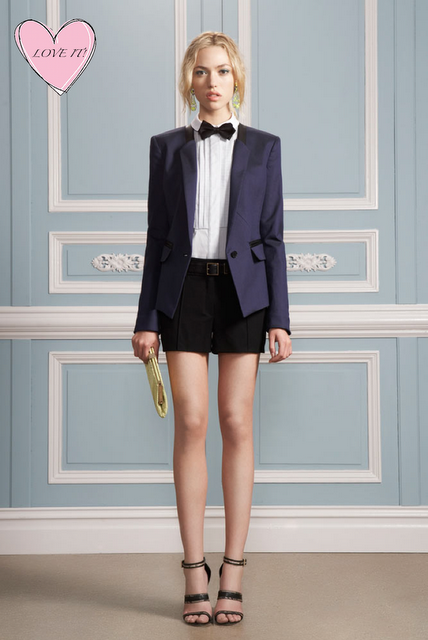 Jason Wu | Resort Collection