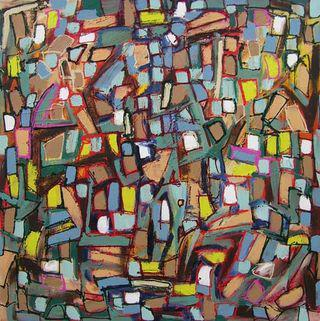 Canvas110-2500