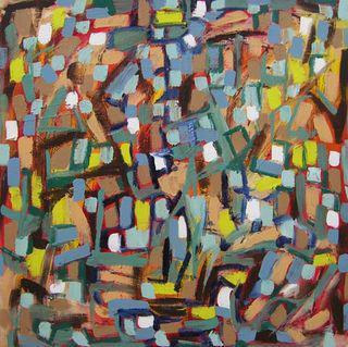 Canvas110500