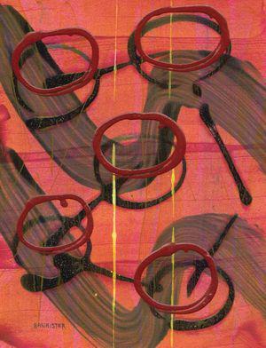 Circularlogic10x12acryliconpaper