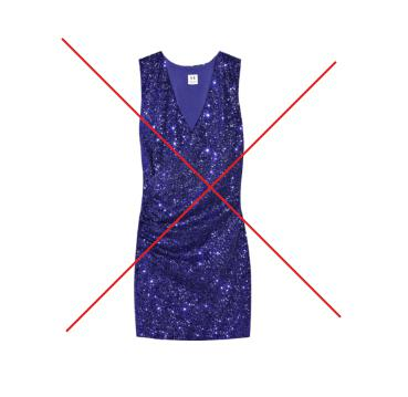 no sparklyWhat to Wear to a Summer Wedding