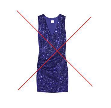 no sparklyWhat to Wear to a Summer Wedding
