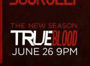 Immortalize Yourself True Blood