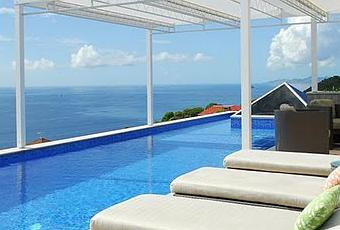 million-dollar-dream-home-st-barts-T-xslmBo.jpeg