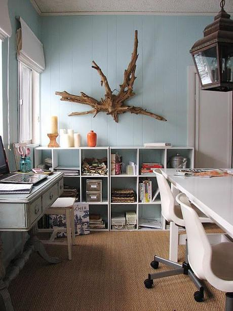 Inspiration Office Space