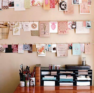 Creative Organization