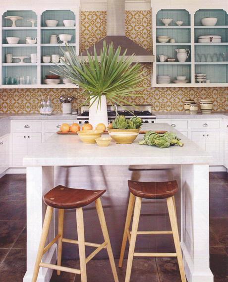 wooden sadle seat stools