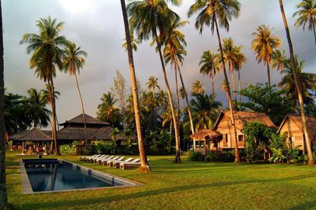 Honeymoon destination guide: Malaysia