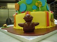 Willy Wonka-tastic!