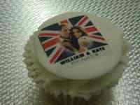 Royal Wedding Fever!