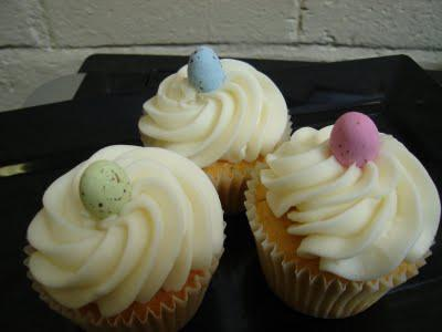 Easter Specials!