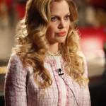 Photos: True Blood Season Four 22 Stills