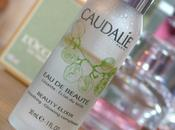 Caudalie Paris Beauty Elixir Review
