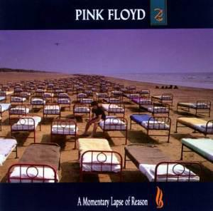 A Momentary Lapse of Reason in Florence