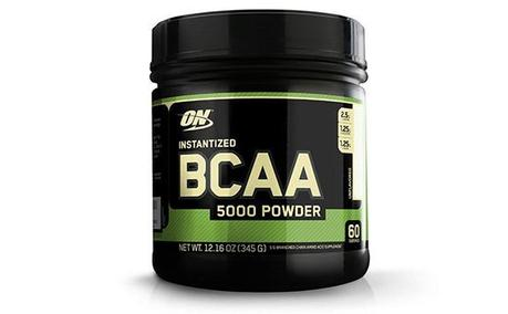 Best BCAA for Men (10 Best Supplements Available in The Market)
