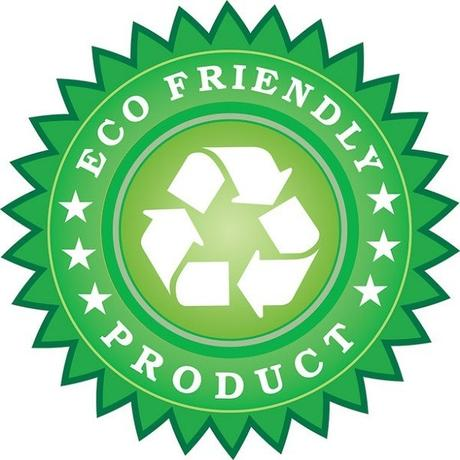 Make Sure Eco-friendly Really is Eco-friendly!