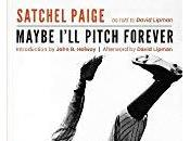 """Rules Staying Young,"" Satchel Paige"