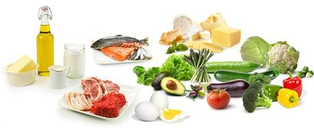 What is a keto diet, and other common questions