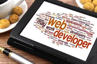 Benefits of Hiring Website Developer in Singapore