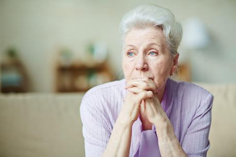 How to maintain good health in old age?