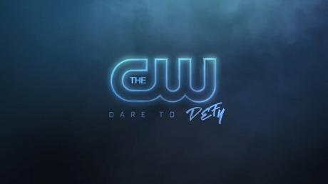 Early Renewals for Ten CW Shows