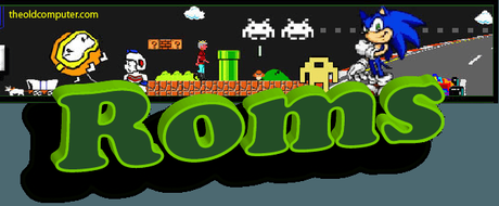Emuparadise: Best Alternatives Websites To Download ROMs